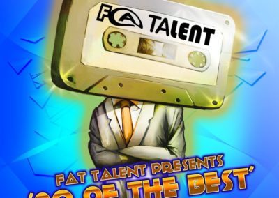 ftc-FatTalent-small