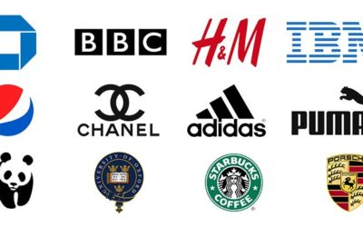 How To Choose The Right Logo Type For Your Business