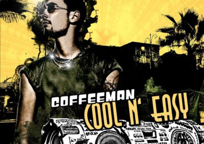 coolneasyCover