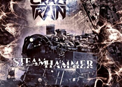 ct-SteamHammer-cover