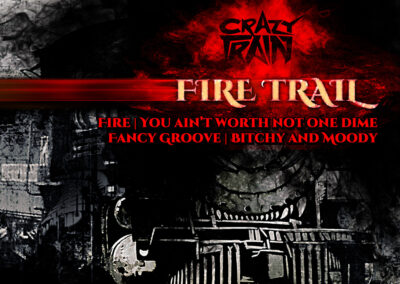 ct-ft-cover
