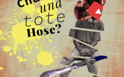 Youtube Channel und tote Hose?